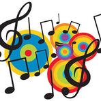 Saúde - musicoterapia... benefícios e dicas!!!