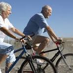 Saúde - Não fuja da atividade física