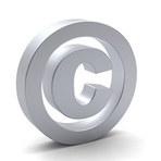 Curiosidades - Significado dos simbolos TM, C e R (™ © ®)