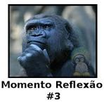 Linux - Momento Reflexão #3: Distribuições Gnu/Linux Nacionais