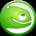 Linux - OpenSUSE estuda possibilidade de trocar o LXDE pelo E17