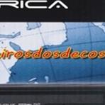 Tecnologia & Ciência - Nova Atualização Azamerica F38-F36-F40 Maio 2013