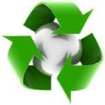 Meio ambiente - O Homem Ecologicamente Correto