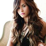 Entretenimento - Séries. Demi Lovato fará uma participação em Sam & Cat?
