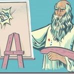 Educação - Porque a burrice evoluiu