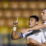 Futebol - 10 candidatos ao título do Brasileirão 2013