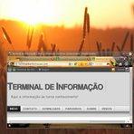 Linux - Configurando rede manualmente no Linux