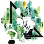 Opinião - CONTROVÉRSIA @ O Brasil entre o presente e o futuro