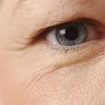 Moda & Beleza - 10 Alimentos que evitam o envelhecimento a pele