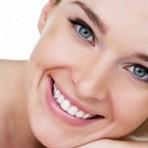 Moda & Beleza - Benefícios da manteiga de cacau para a pele