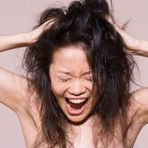 Moda & Beleza - Como eliminar o frizz do seu cabelo deixando ele mais bonito e saudavel