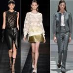 Moda & Beleza - Dicas: Moda outono -  inverno 2013