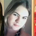 Violência - Mãe passou tarde em motel com genro para planejar assassinato da própria filha...