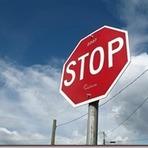 Automóveis - Dez soluções para reduzir o trânsito