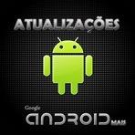 Tutoriais - Tutorial – Atualização Xperia X10 Mini Cyanogenmod 2.3.7 v2.1.9 + Apps Essenciais