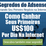 Downloads Legais - Segredos do Adsense