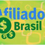 Afiliados Brasil - Evento aborda maneiras de ganhar dinheiro na internet