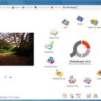 Downloads Legais - PHOTOSCAPE: Edite e faça montagens com suas imagens