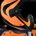 Portugal - Nike Hypervenom Phantom PRO SG by  Chacal