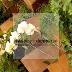 Arquitetura e decoração - Móveis de Madeira e outros produtos em madeira de demolição recebem tratamento especializado.