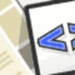 """Tutoriais - Código """"Numeração de Paginas """" , no seu template"""