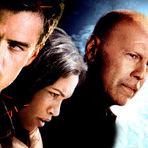 Entretenimento - Frases do filme: Fogo contra Fogo (Fire with Fire). Bruce Willis, Josh Duhamel, Rosario Dawson e 50 Cent.