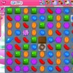 Tecnologia & Ciência - Vidas infinitas no Candy Crush Saga - Como passar de fase.