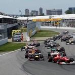 Fórmula 1 - Jogo do Brasil deve deixar F1 sem transmissão ao vivo na TV aberta