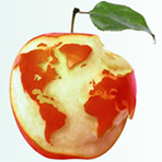 Meio ambiente - Dia Mundial do Meio Ambiente – Pensar.Comer.Conservar