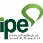 Concurso IPERGS 124 vagas