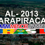 Empregos - JOVEM APRENDIZ 2013 ARAPIRACA-AL, INSCRIÇÕES, VAGAS