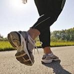 Esportes - O tenis ideal para cada atividade física