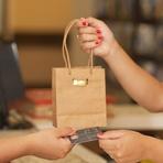 Meio ambiente - O futuro das sacolas plásticas no RS.