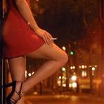 Curiosidades - Senado aprova bolsa prostituta de R$ 2 mil. Verdade ou mentira?