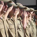 Concursos Públicos - Concurso PM-PI 2013 - Policia militar do Piaui
