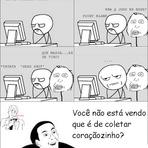 Memes - Diario de um Noob !