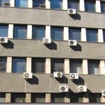 Meio ambiente - Nove dicas para economizar energia com o ar-condicionado
