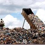 Meio ambiente - Apenas 60% do lixo do Brasil terá destino correto em 2014