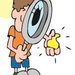 Educação - Algumas dicas para estimular a curiosidade das crianças