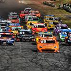 Fórmula 1 - STOCK CAR ANTECIPA PROGRAMAÇÃO EM CASCAVEL PARA FUGIR DOS PROBLEMAS