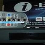 Tecnologia & Ciência - Nova Atualização Mini Ibox Twin Sd 15-06-2013