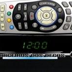 Tecnologia & Ciência - Nova Atualização Sonicview 360 Elite 15-06-2013