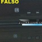 Tecnologia & Ciência - Nova Atualização Azbox Bravissimo Clone 16-06-2013