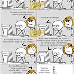 Memes - Aprenda com o profissional
