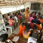 Educação - Brasil fica em penúltimo lugar em ranking global de qualidade de educação