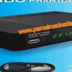 Tecnologia & Ciência - Nova Atualização phantom Duo Mini hd 18-06-2013