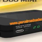 Tecnologia & Ciência - Nova Atualização Phantom Duo Mini Plus 18-0-62013