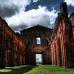 Meio ambiente - 13 fotos incríveis de lugares abandonados