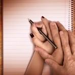 Educação - Família e Escola, uma parceria necessária