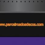 Tecnologia & Ciência - Nova Atualização Megabox Mg3 Hd Plus 19-06-2013